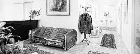 anwalt innsbruck rechtsanwaltskanzlei hechenberger und mandl in innsbruck tirol anwalt. Black Bedroom Furniture Sets. Home Design Ideas
